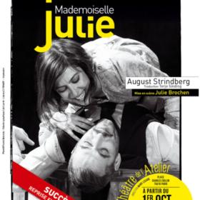 Affiche-Mademoiselle-Julie